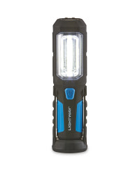 Lightway LED Multifunction Torch