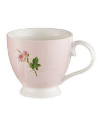 Mum Mother's Day Mug