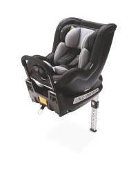 My Babiie 0+/1 Swivel Baby Car Seat