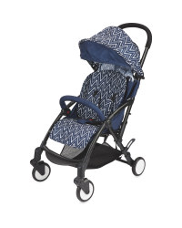 My Babiie Ultra Light Stroller