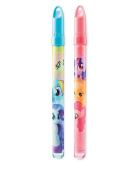 My Little Pony™ Bubble Wand