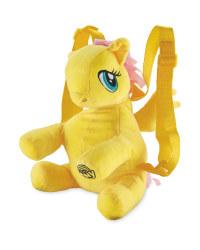 My Little Pony Fluttershy Bag