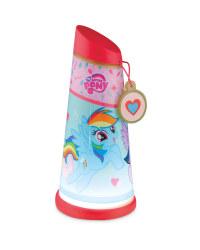 My Little Pony GoGlow Tilt Torch