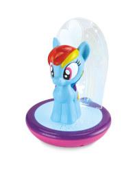 My Little Pony Go Glow Night Light