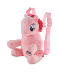 My Little Pony Pinkie Pie Bag