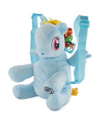 My Little Pony Rainbow Dash Bag