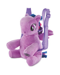 My Little Pony Twilight Sparkle Bag