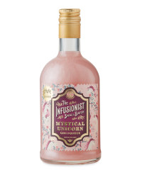 Mystical Unicorn Gin Liqueur