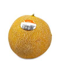 Nature's Pick  Galia Melon Each