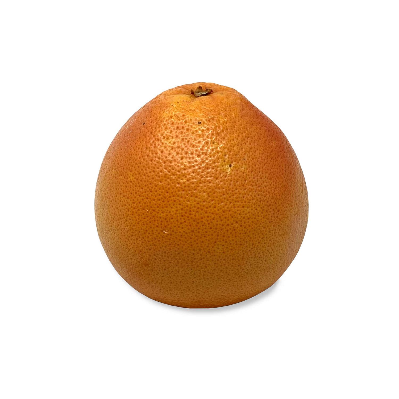 Nature's Pick Grapefruit Each