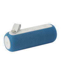 Navy Bluetooth Party Speaker