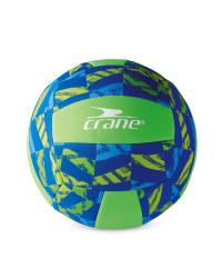 Neoprene Volley Ball - 65cm