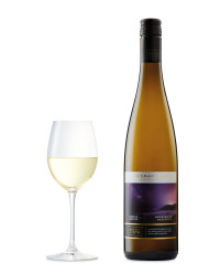 New Zealand Riesling