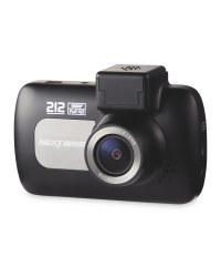 Nextbase 212 Dashboard Camera