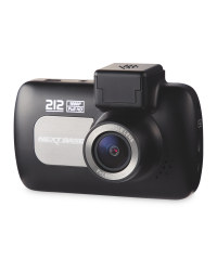 Nextbase Dashcam With 8GB SD Card