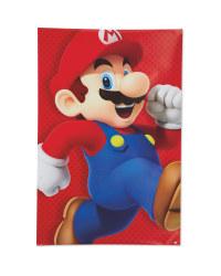 Nintendo Maxi Poster