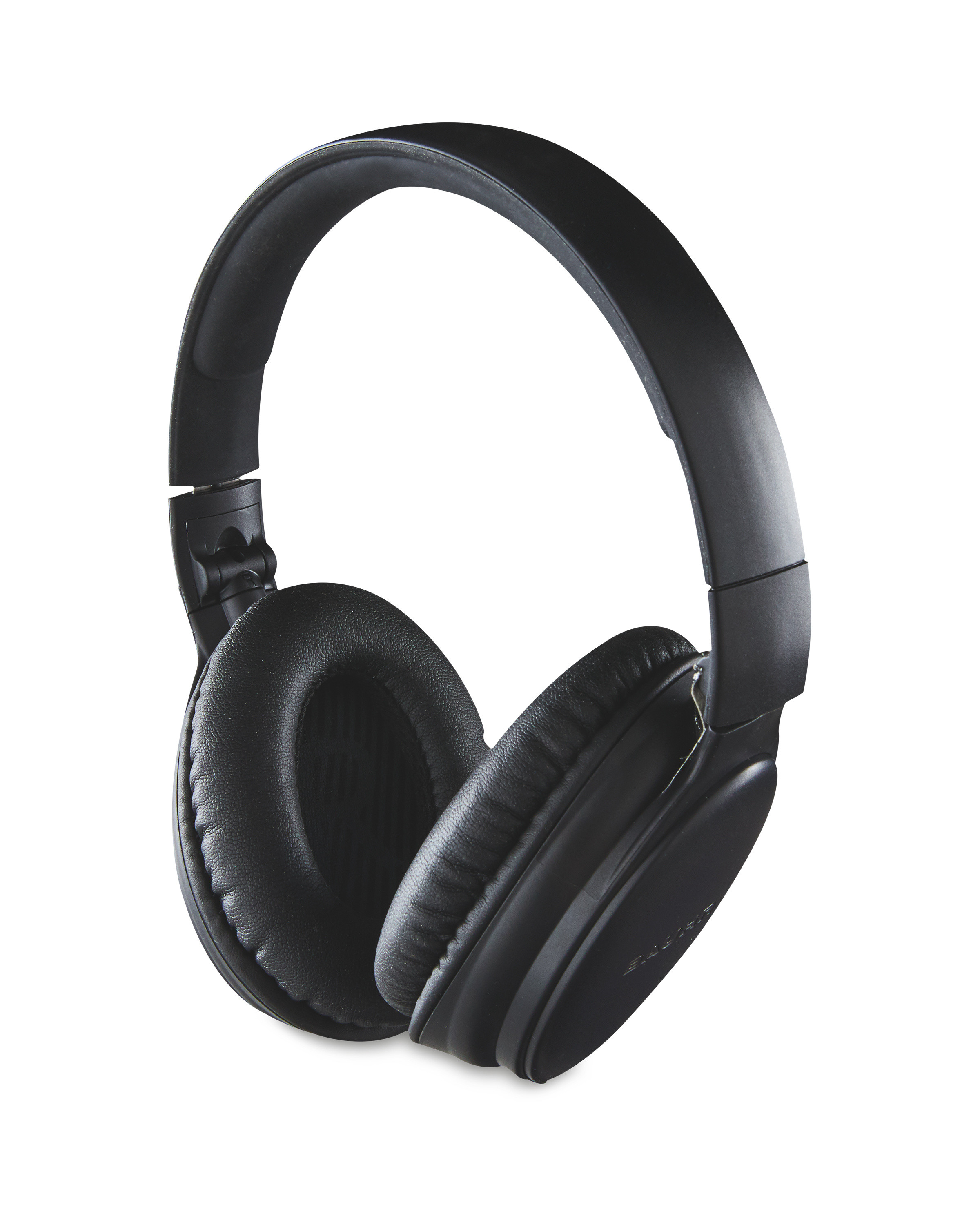 9363ae2f9fc Bluetooth Noise Cancelling Headphones | ALDI