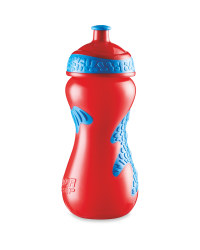 Nuby Blue/Red Pop Up Sipper Cup