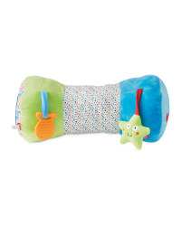 Nuby Tummy Time Roller