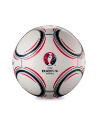 Official EURO 2016 Football