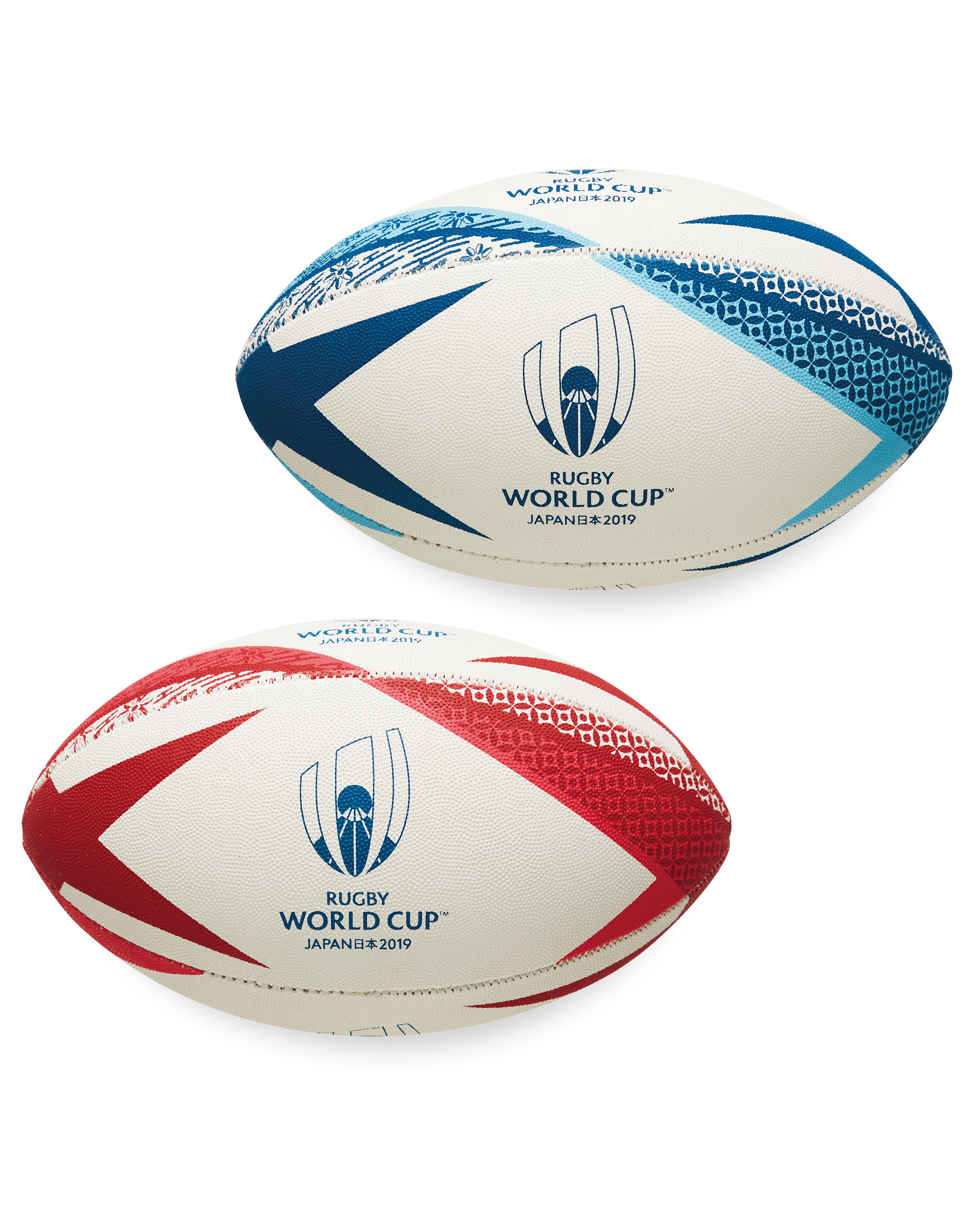 Official Rugby World Cup Midi Ball - ALDI UK