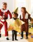 Children's Star Costume