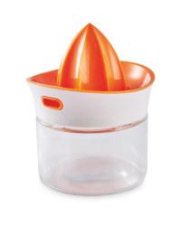 Kirkton House Orange Juicer