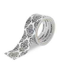 Ornate Tape