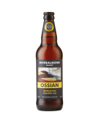 Ossian Golden Ale
