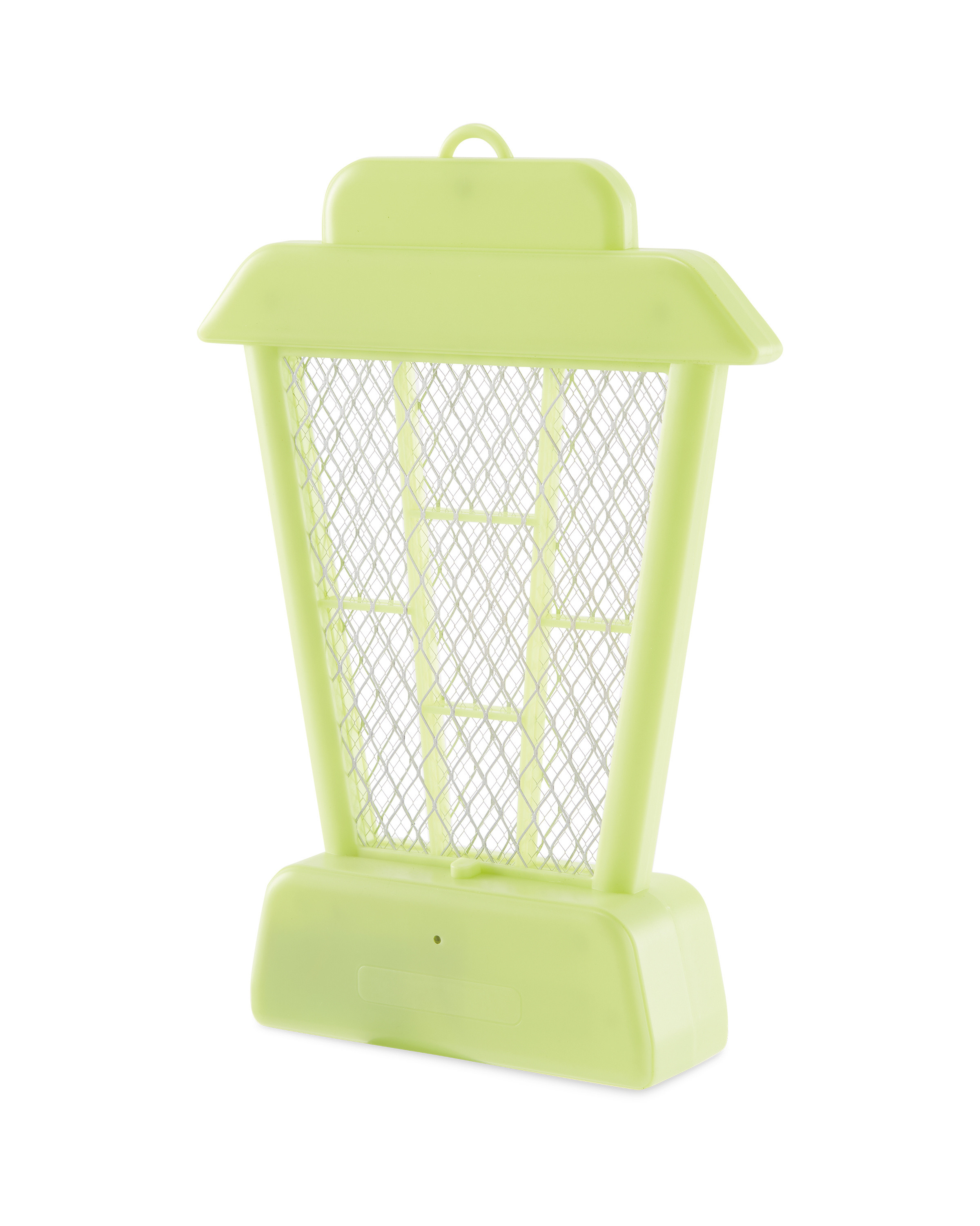 Outdoor Bug Zapper