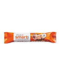 Phd Smart Protein Bar Aldi Uk