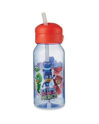 PJ Masks™️ Bottle