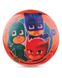PJ Masks Flashing Ball