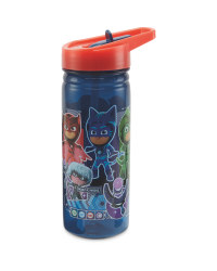 PJ Masks Bottle