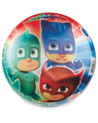 PJ Masks Kids' Play Ball
