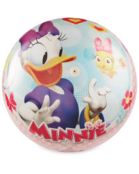 Minnie Mouse Play Ball