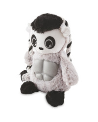 Pet Collection Lemur Rope Toy