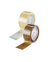 Packing Tape 3 - Piece