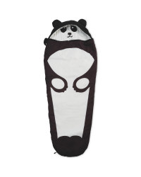 Adventuridge Panda Sleeping Bag