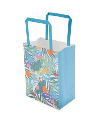 Party Gift Bags 5 Pack