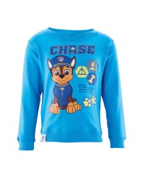 Paw Patrol Chase Reversible Sweater