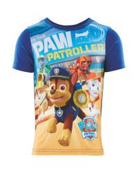Paw Patroller T-Shirt