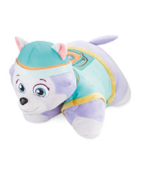 Paw Patrol Everest Pillow Pet