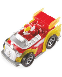 Paw Patrol Mighty Marshall Vehicle