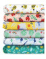 Dragonfly Miosolo All-In-One Nappy