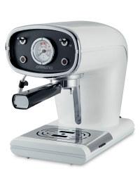 Pearl Espresso Maker