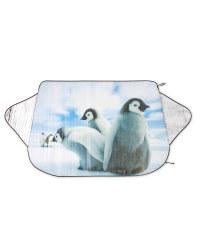 Penguin Auto XS Car Windscreen Cover