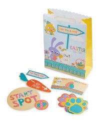 Easter Hunt Kit