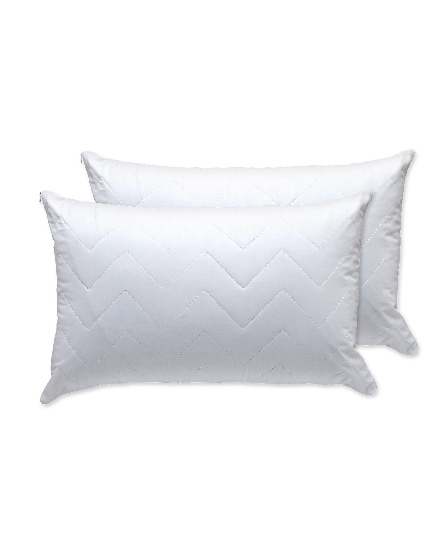 Perfect Pillow Bundle