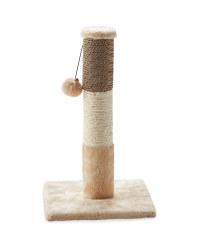 Pet Collection Cat Scratcher